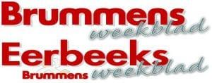 Brummens en Eerbeeks Weekblad_ klein